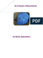 Manual de Bettas.pdf