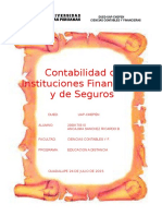Ta-7-Contabilidad de Instituciones Financieras y de Seguros - m2