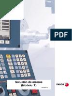Manual de Erros 8055T.pdf