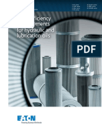 Eaton-Filter-Elements-Overview-Brochure-US-LowRes.pdf