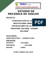 152517971-Informe-Tecnico-Suelos-Sunarp-Sullana.doc