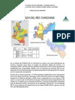 CUENC DEL RIO CHINCHINA.docx