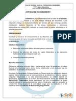 Guia_Trabajo_de_Reconocimiento.pdf