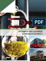 Biodiesel_COMPLETO.pdf