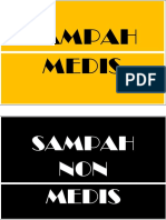 SAMPAH