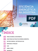Mitsidi eBook Fispaltecnologia Eficienciaenergetica