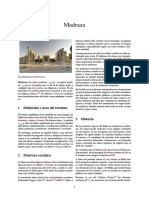 Madraza.pdf