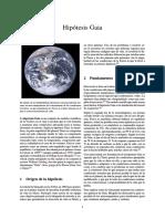 Hipótesis Gaia.pdf