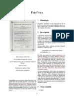 Patafísica.pdf