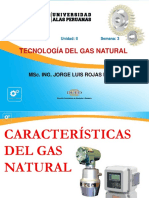 AYUDA 3 CARACTERISTICAS DEL GAS NATURAL.pdf