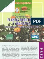 200973417-plantas-medicinales.pdf