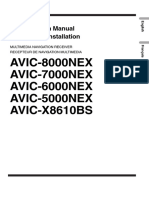 AVIC-8000NEX_InstallationManual011014