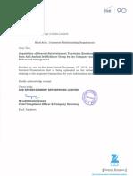 9B0C70FB_5475_46B3_8109_A1C0423D0D99_155244.pdf
