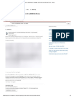 What is the Best Way to Generate a PDF File From HTML and CSS_ - Quora
