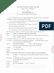HDHT_KL_Viko.pdf
