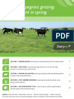Perennial Ryegrass Grazing Guide Web