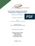 trabajo de libros contables_laboratorio I.docx