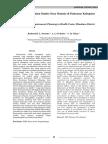 7177-14087-1-PB (1).pdf