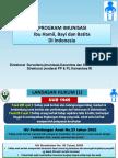 150609012017_4. Imunisasi - Kemenkes RI.pdf