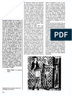 AA. VV. - Historia de La Literatura Mundial - II - La Edad Media (CEAL)_Part24c