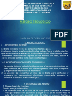 6 Clase METODO TEOLOGICO.pptx
