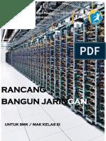 RANCANG BANGUN JARINGAN KELAS XI SEMESTER 1 OK.pdf
