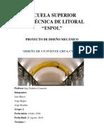 Proyecto-de-Diseño-Mecanico-I.docx