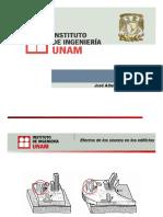 PROPIEDADES MECÁNICAS DE LA MAMPOSTERIA.pdf