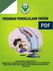BK2009-Sep14.pdf