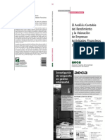 Analisis de rentabilidad Valoración.pdf