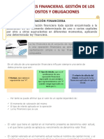 operaciones financieras (1)