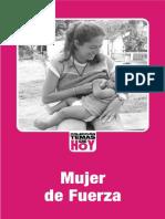 mujer_de_fuerza-web20070511-0232