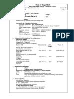 ve-HS_Sikadur_32_Primer_Lento_A.pdf