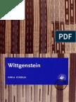 Cordua Carla - Wittgenstein.pdf