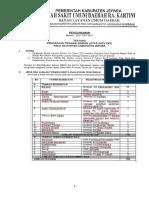 Revisi Rekrutmen RSUD RA Kartini 2017 (2)