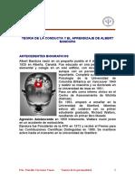 bandura (2).pdf
