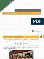 2.S12 MI Integración por Sustitución Algebraica 2017-1 - copia.pdf