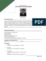 CV_MVZ_Jose Carlos Salazar (1) (1) (2)