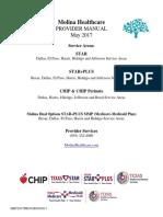 molina-dual-options-star-plus-mmp-provider-manual.pdf