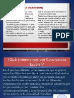 CONFLICTOS EN LAS ESCUELAS.pptx