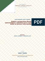 Perspectivas Filosóficas, Epistemológicas e Históricas de la Contemporaneidad-2005-Tesis.pdf