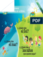 502012406_S_cnt_1.pdf
