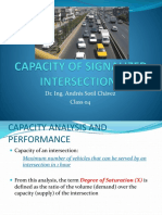 Te Class 03 Signalized Intersections Calculating Los (2)