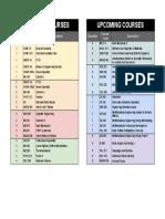 mde plan of study - sheet5