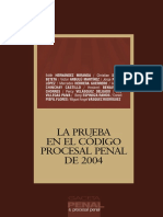 330664066-031-La-Prueba-en-El-Codigo-Procesal-Penal-de-2004.pdf
