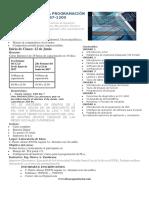 Introducción a La Programación de Plcs