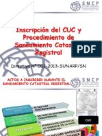 11_inscrpcion Del Cuc (Sunarp)
