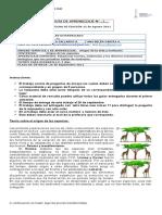 Bio electiva 3° medio.doc