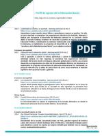 videooteca modulo.pdf
