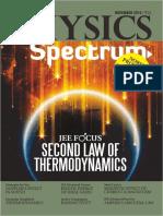 SpectrumPhysicsNovember2015_ebook3000.pdf